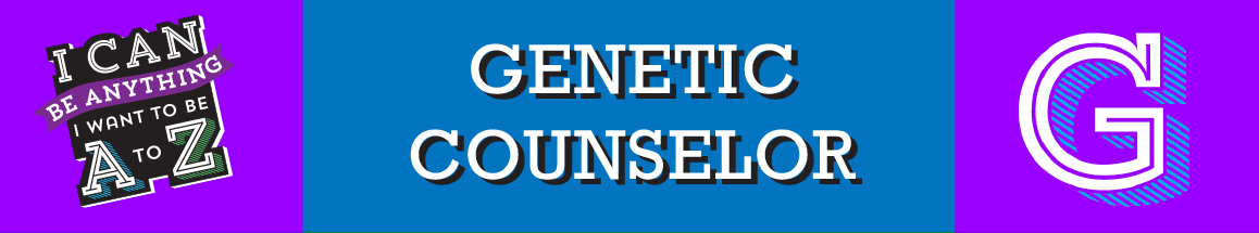 Genetic Counselor